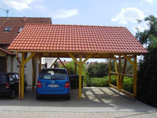 Referenz_Carport_01