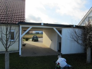 Referenz_Carport_14
