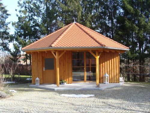 Referenz_Gartenhaus_3