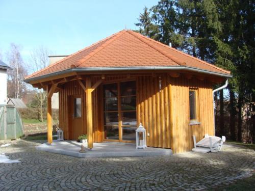 Referenz_Gartenhaus_4