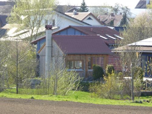 Referenz_Gartenhaus_6-6