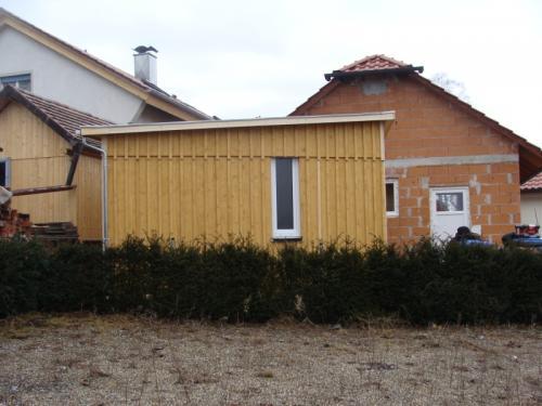 Referenz_Gartenhaus_7-2