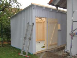 Referenz_Gartenhaus_8-5